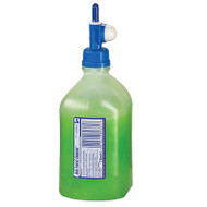Swarfega Skin Safety Cradle Hand Cleaner 750ml (SWACRH36V)