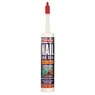 Evo-Stik Nail & Seal C20 (EVONAS)