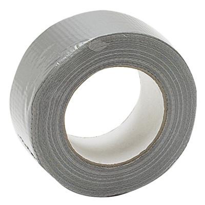 Evo-Stik Builders Tape 50mm x 25m (EVOBT5025)