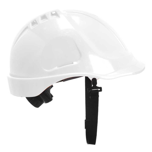 Endurance Plus Safety Helmet (PS55)