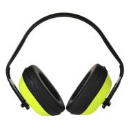 Classic Hi-Vis Ear Protector (PS40)