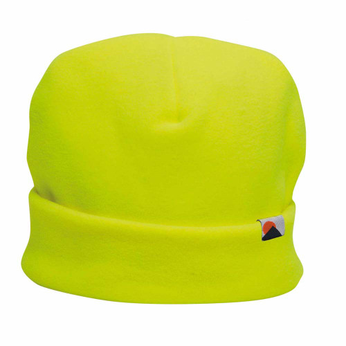 Thinsulate Insulated Fleece Beenie Hat (HA10)