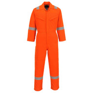 Araflame FR Coverall (AF22)