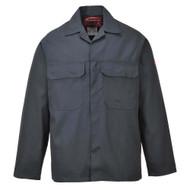 BizWeld FR Jacket (BIZ2)