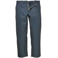 BizWeld FR Trousers (BZ30)
