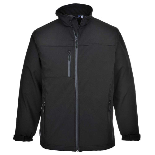 Softshell Jacket (TK50)