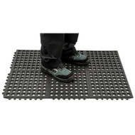 Heavy Duty Anti-Fatigue Mat (MT52)