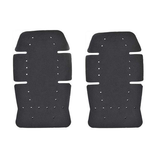 PW Ultra Knee Pad (KP55)