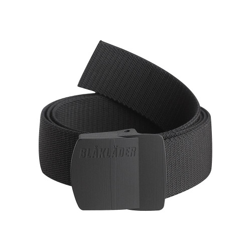 Blaklader Anti-Flame Belt (403900009900)