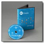 disc-classic-facilitation-system-dvd-d-591.jpg