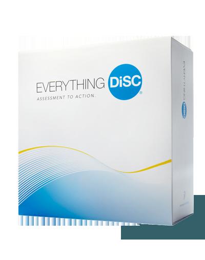 everything-disc-facilitator-kit-box.png