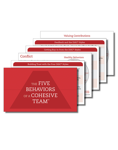 five-behaviors-take-away-cards.png