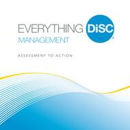 Everything DiSC® Management Facilitation Kit