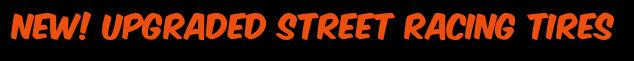 6.5-racing-street-tires.png