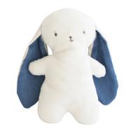 Bobby Snuggle Bunny Chambray Linen