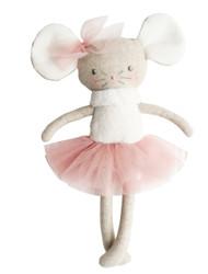 Missie Mouse Ballerina Mini 24cm