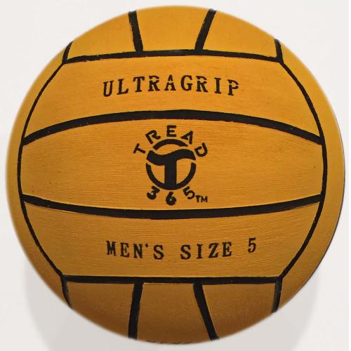 Men's Size 5