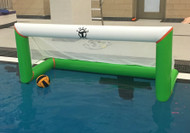 Tread 365 Inflatable Splash Ball Goal
