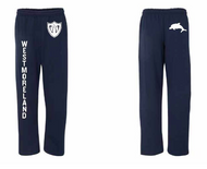 Westmoreland Sweatpants