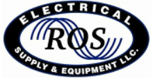 ROS Electrical Supply & Equipment Co., LLC