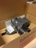 Fisher Pressure Regulator, 250 Max. PSI Inlet PRS (67CFR-237) New in box