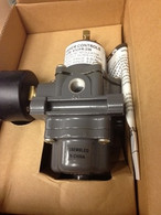 Fisher Pressure Regulator, 250 Max. PSI Inlet PRS (67CFR-235) New in box
