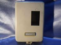 Furnas (1113B3B4) Ground Lug Kit (Can Only), Used