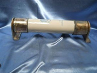 ITE (211-313-947) Current Limiting Fuse, New