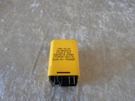 Potter Brumfield CUA-41-70005 Time Delay on Operate Fixed 5 sec, New, no box