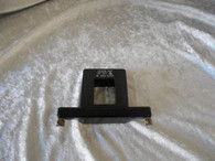 Ward Leonard (WL320L1) Coil  110V/120V, 60 Cy, 110V,50 Cy, Used