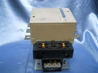 Telemecanique  (LC1F330 ) Contactor, Used