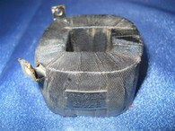 Square D (1487S1-S32B) Coil, Used