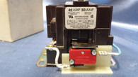 Sperry (4034Y132B-32) Contactor, New