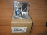 Sola DC Power Supply Unit (83-05-260-3) New in Box