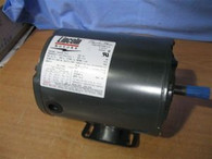 LINCOLN (SRD6SO-75T61) Motor, New