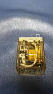 IDEC (RH2B-UL) Relay, Used (NO BOX)
