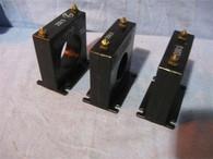 Instrument Transformer (12-749383-02) Current Transformer, Used