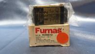 Furnas (46ZBE12) Contact Block, New