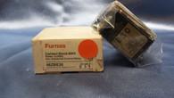 Furnas (46ZBE30) Contact Block, New