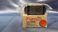 Furnas ( 46ZB31) Contact Block, New