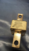 Ferraz (A060FC450SPGA) Fuse, Used (NO BOX)
