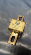 Ferraz ( A050FC250B) Fuse, Used (No Box)