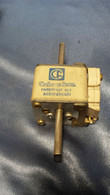 Ferraz ( A050FE400BI) Fuse, Used (No Box)