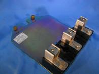 Allen Bradley (1494-C611) Fuse Block Adapter Plate Kit, New