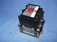 Allen Bradley (700-PT400A1) Series A, Coil #PA236, Used