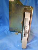 Allen Bradley (1494D-N2) Flange Mounted Operator Switch, New