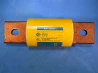 Buss (LPJ450SP) Class J Low-Peak Current Limiting Time Delay Fuse, New Surplus