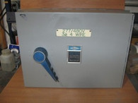 """ZINSCO PANEL BOARD SWITCH (QSF2053) """"USED"""""""