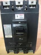 Terasaki Circuit Breaker (LM1B3800F6) New Surplus