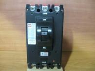Terasaki Circuit Breaker (LG1B3225LB) New